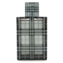 Burberry Burberry Brit Men Deodorant 150 ml