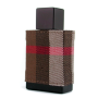 Burberry Burberry London Men Eau de Toilette Spray 30 ml