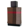 Burberry Burberry London Men Eau de Toilette Spray 50 ml