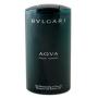 Bvlgari Aqva pour Homme Duschgel 200 ml