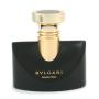 Bvlgari Jasmin Noir Eau de Parfum 50 ml