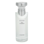 Bvlgari Eau Parfumee au the blanc Eau de Cologne 150 ml