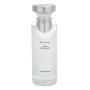 Bvlgari Eau Parfumee au the blanc <br /> Eau de Cologne Spray Eau de Cologne 75 ml