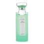 Bvlgari Eau Parfumee au the vert Eau de Cologne Spray 75 ml