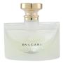 Bvlgari Bvlgari pour Femme Eau de Parfum Spray 100 ml