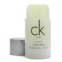 Calvin Klein CK One 75 g Deodorant Stick
