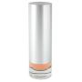 Calvin Klein Contradiction Eau de Parfum Spray 50 ml