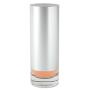 Calvin Klein Contradiction Eau de Parfum Spray 100 ml