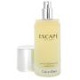 Calvin Klein Escape Men Eau de Toilette Spray 100 ml