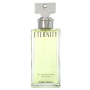 Calvin Klein Eternity Eau de Parfum Spray 100 ml
