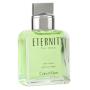 Calvin Klein Eternity for men <br /> After Shave After Shave 100 ml