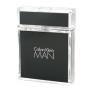 Calvin Klein Calvin Klein Man Eau de Toilette Spray 50 ml