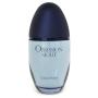 Calvin Klein Obsession Night Eau de Parfum Spray 100 ml
