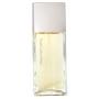 Calvin Klein Truth Eau de Parfum Spray 50 ml