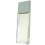 Calvin Klein Truth Eau de Parfum Spray 100 ml