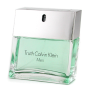 Calvin Klein Truth Men Eau de Toilette Spray 100 ml