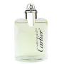 Cartier Declaration Eau de Toilette Spray 50 ml