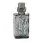 Cerruti 1881 Black Eau de Toilette Spray 100 ml
