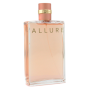 Chanel Allure Eau de Parfum Spray 100 ml