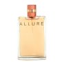 Chanel Allure Eau de Parfum Spray 50 ml