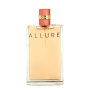 Chanel Allure Eau de Parfum Spray 35 ml