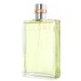 Chanel Allure Eau de Toilette Spray 50 ml