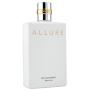 Chanel Allure Bad und Duschpflege 200 ml