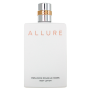 Chanel Allure <br /> Body Lotion Body Lotion 200 ml