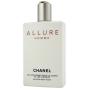 Chanel Allure Homme Bad und Duschpflege 200 ml