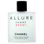Chanel Chanel Allure Homme Sport After Shave 100 ml