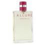 Chanel Allure Sensuelle Eau de Toilette Spray 50 ml