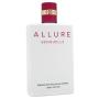Chanel Allure Sensuelle Body Lotion 200 ml