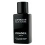 Chanel Antaeus <br /> After Shave After Shave 100 ml