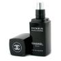 Chanel Antaeus Eau de Toilette Spray 50 ml