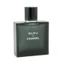 Chanel Bleu de Chanel Eau de Toilette Spray 50 ml