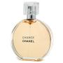 Chanel Chance Eau de Toilette Spray 100 ml