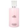 Chanel Chance Bad und Duschpflege 200 ml
