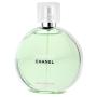 Chanel Chance au Fraiche Eau Fraiche Spray 50 ml