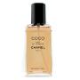 Chanel Coco Chanel Eau de Parfum Refill 60 ml