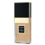 Chanel Coco Chanel Eau de Parfum Spray 35 ml