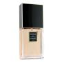 Chanel Coco Chanel Eau de Toilette Spray 100 ml