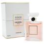 Chanel Coco Mademoiselle 7,5 Parfum