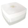 Chanel Coco Mademoiselle Body Cream 150 ml