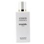 Chanel Coco Mademoiselle Bad und Duschpflege 200 ml