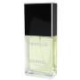 Chanel Cristalle Eau de Parfum Spray 100 ml