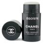 Chanel Egoiste <br /> Deodorant Stick Deodorant 75 ml