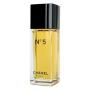 Chanel Nr. 5 Eau de Toilette Spray 100 ml