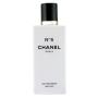 Chanel Nr. 5 Bad und Duschpflege 200 ml