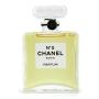 Chanel Nr. 5 7,5 Parfum