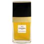 Chanel Nr. 5 Eau de Parfum Spray 35 ml